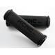 KCNC EVA Lock-On Griffe black